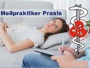 Heilpraktiker Praxis
