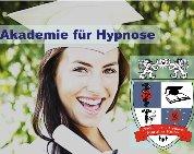Akademie für Hypnose