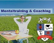 Mentaltraining & Coaching