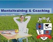 Mentaltraining & Coaching